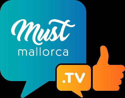 mustmallorcatv